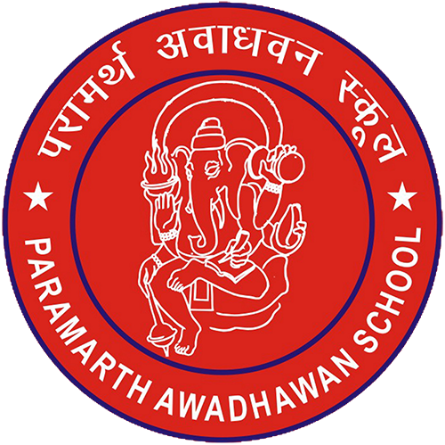 Logo Naturschule Indien